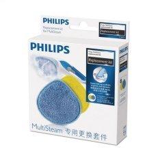 Philips Набор насадок для FC8055/01