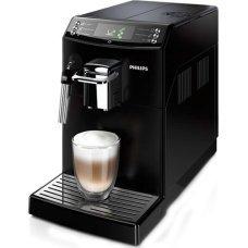 Кофемашина Philips HD8842/09