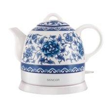 Электрический чайник Sencor SWK7001