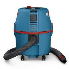 Пылесос универсальный Bosch GAS 20 L SFC