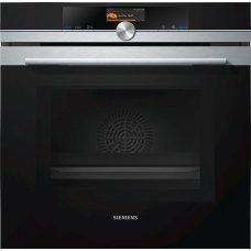 Духовой шкаф Siemens HM 676G0 S1