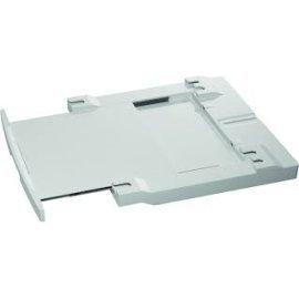 Соединительный комплект для установки сушки Electrolux