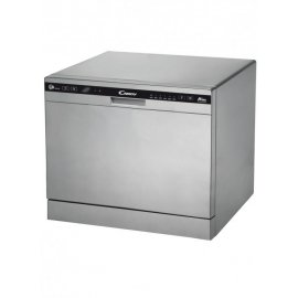 Посудомоечная машина Candy CDCP8 [ES-07]