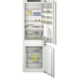 Встраиваемый холодильник Siemens KI 86SAF30