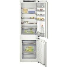 Встраиваемый холодильник Siemens KI 87SAF30