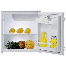 Холодильник Gorenje RB 4061