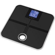 Весы напольные Sencor SBS 7000