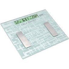 Весы напольные Sencor SBS 5005