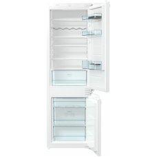 Холодильник Gorenje RKI 2181E1 (RKI2181E1)