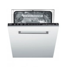 Посудомоечная машина CANDY CDIM 5366-07