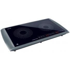 Плита Sencor SCP 5303 GY