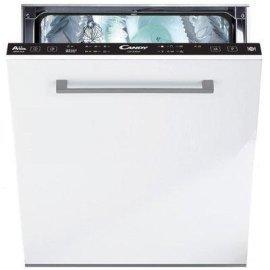 Посудомоечная машина CANDY CDI 2D949
