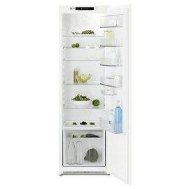 Холодильник Electrolux ERN93213AW