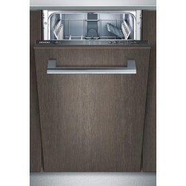Посудомоечная машина Siemens SR64E006EU