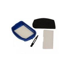 Rowenta Набор фильтров для пылесосов ZR005701