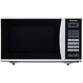 Микроволновая печь Panasonic NN-GT352WZPE
