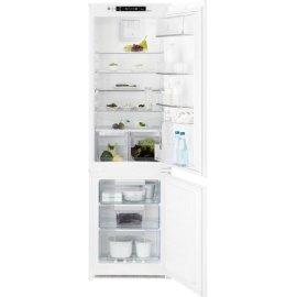 Холодильник Electrolux ENN92853CW