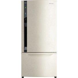 Холодильник двухкамерный Panasonic NR-BY602XCRU