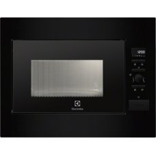 Встраиваемая микроволновая печь Electrolux EMS 26004 [Black]