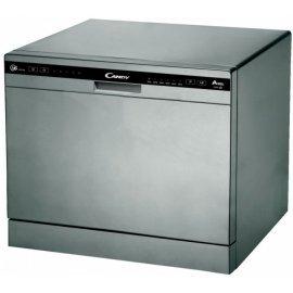 Посудомоечная машина Candy CDCP 6 [ES-07]