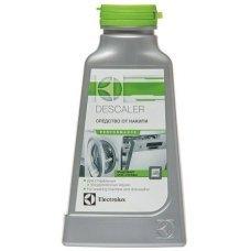 Средство для очистки от накипи для стиральных и посудомоечных машин (порошок) Electrolux 200 г