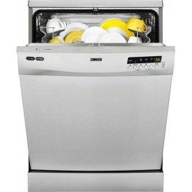 Посудомоечная машина Zanussi ZDF 92600 [XA]