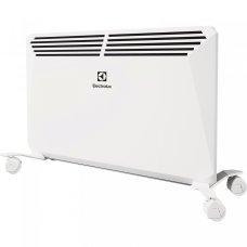 Конвектор Electrolux ECH/T-1500 E