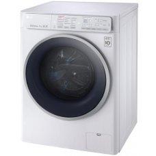 Стиральная машина LG FH2U1HDS1