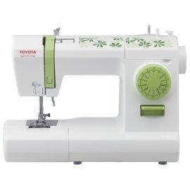 Швейная машинка Toyota ECO15CG