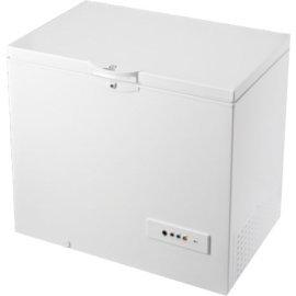 Морозильная камера Indesit OS 1A 250