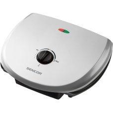 Бутербродница Sencor SBG 3701 SL