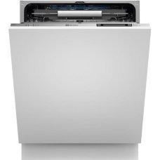 Встраиваемая посудомоечная машина Electrolux ESL8825RA