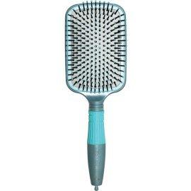 Плоская щетка для волос Remington B98PEU PROtect
