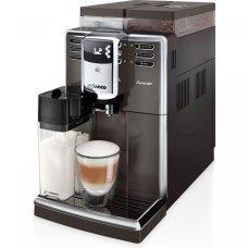 Кофемашина Philips HD8919/59