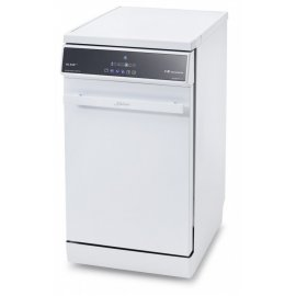 Посудомоечная машина Kaiser S4562XLW