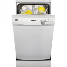 Посудомоечная машина Zanussi ZDS 91200 [SA]