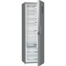 Холодильник однокамерный Gorenje R 6192 L