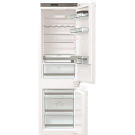 Холодильник Gorenje (NRKI2181A1)