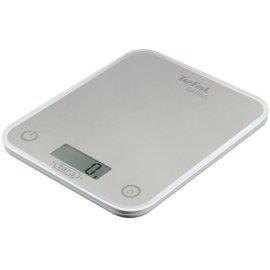Весы кухонные Tefal BC5004V1
