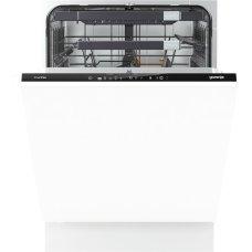 Посудомоечная машина Gorenje GV 68260