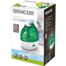 Увлажнитель воздуха Sencor SHF 900