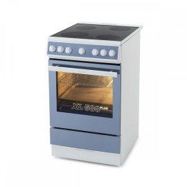 Плита Kaiser HC 52010 (Moire) [W]