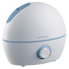 Увлажнитель воздуха Supra HDS-102 white