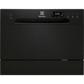 Посудомоечная машина Electrolux ESF2400 [OK]