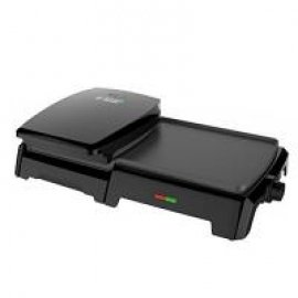 Гриль Russell Hobbs Entertaining grill & griddle (23450-56)