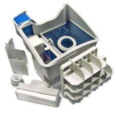Thomas Аквафильтр Aqua-Box 787185