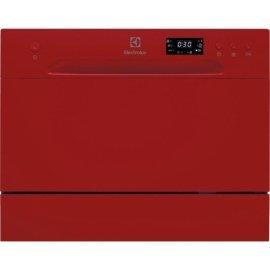 Посудомоечная машина Electrolux ESF2400 [OH]