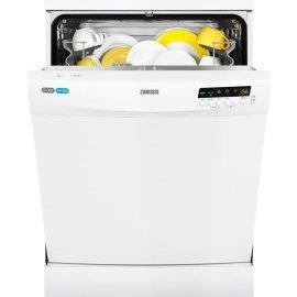 Посудомоечная машина Zanussi ZDF 92600 [WA]