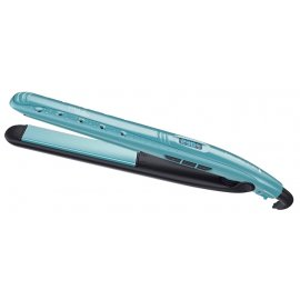 Плойка Remington S7300 Wet 2 Straight