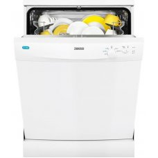 Посудомоечная машина Zanussi ZDF 92300 WA